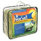 Easy Gardener Sun Sail Square
