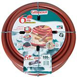 Gilmour Commercial Hose