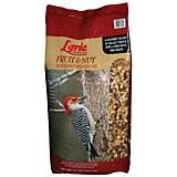 Lyric Fruit And Nut Mix Wild Bird Food
