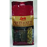 Lyric Fruit And Nut Mix Wild Bird Food