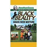 Jonathan Green Black Beauty Grass Seed Mix