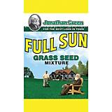 Jonathan Green Full Sun Grass Seed Mix