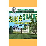 Jonathan Green Sun And Shade Grass Seed Mix