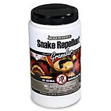 Liquid Fence Granular Snake Repellent