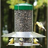 Nature Products Green Classic Hanging Feeder