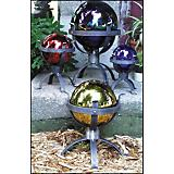 Echo Valley Midian Globe Holder