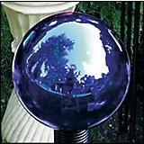 Echo Valley Gazing Globe