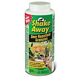 Shake Away 28-1/2Oz Deer Repellent Granules