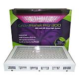 Sunshine Systems GrowPanel Pro LED 300 W