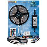 Sunshine Systems Color Changing LED Strp Light Kit