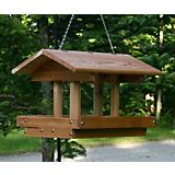 Stovall Deluxe 4 Sided Feeder
