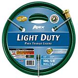 Teknor Light Duty Hose