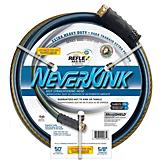Teknor Neverkink Heavy Duty Hose