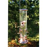 Woodlink Audubon Tube Feeder