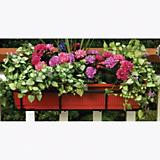 Cobraco Adj Expndble Flower Box Holder