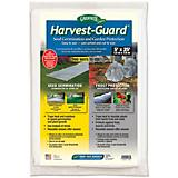 Dalen Harvest Guard Lawn Seed Blanket