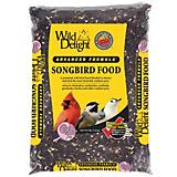 Wild Delight 8 lbs Songbird Food