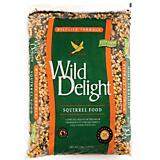 Wild Delight 8 lbs Squirrel Food
