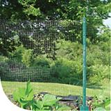 Dewitt Deer Fence Netting