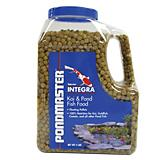 Danner Integra Premium 2 lbs Pond Fish Food