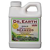 Dr Earth 16Oz Seaweed Conc