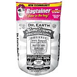 Dr Earth 13QT Home Grown Potting Soil Bagtainer