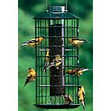 Duncraft Metal Thistle Haven Feeder