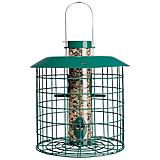 Duncraft Squirrel Proof Accent Selective Feeder