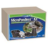 Waterfall Kit MicroPondless Waterfall Kit