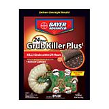 24 Hour Grub Killer Plus Granules