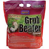 Annual Grub Beater Insect Control With Systemaxx
