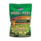 48 lb Weed And Feed 16-00-8