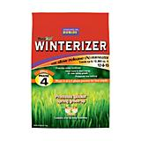 48 lb Winterizer 12-0-15