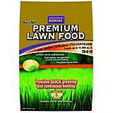 48 lb Premium Lawn Food 20-00-10