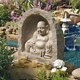 Great Buddha Sculpture Statue