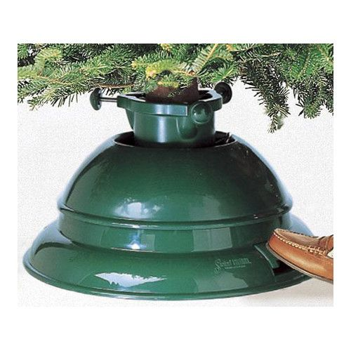 Swivel Straight Tree Stand 20In
