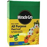 Scotts Miracle Gro 10lb Plant Food