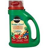 Scotts Miracle Gro 4.5lb Tomato Shake N Feed