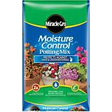 Scotts Miracle Gro Moisture Control Potting Mix