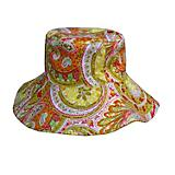 Womanswork Reversible Sun Hat