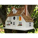 Home Bazaar The Red Lion Public House Birdhouse