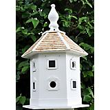 Home Bazaar Danbury DoveCote Bird House
