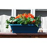 18 inch Studley Window Box Planter