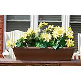 24 inch Studley Window Box Planter