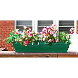 30 inch Studley Window Box Planter