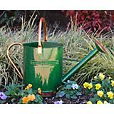 Griffith Creek Green Deluxe Watering Can