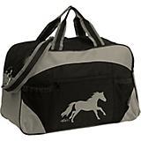 Galloping Horse Duffle Bag