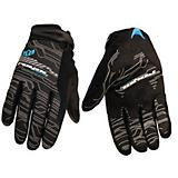 Royal Racing Mercury Gloves