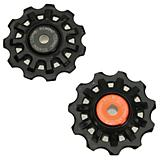 Campagnolo Derailleur Pulleys and Screws