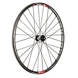 DT-Swiss XRC-1350 Carbon Disc 26inch Wheel